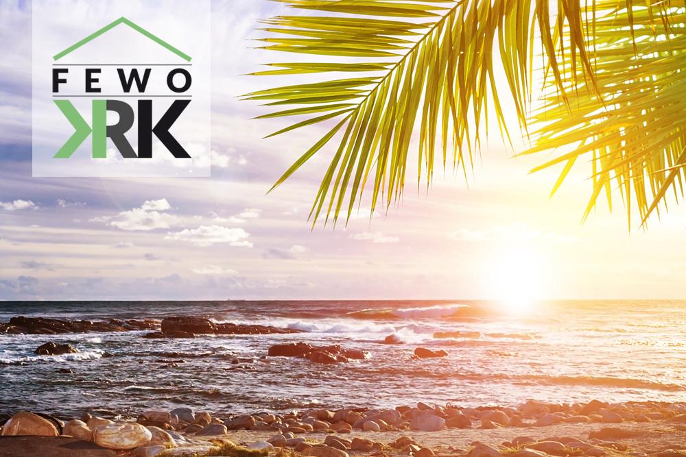 FEWO KRK - Ferienwohnungen online buchen