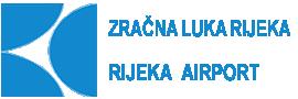 Flüge von Deutschland nach Kroatien Insel Krk Flughafen Rijeka RJK
