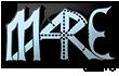 Mare Tours - Unterkünfte in Vrbnik online buchen