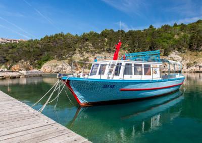 dive-loft-krk-dive-boat-miki-1